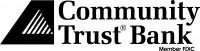 CTB Logo BW2013.jpg