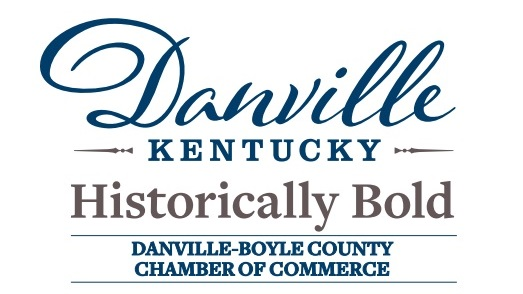danville_logo.png