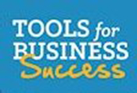 business_Help.jpg