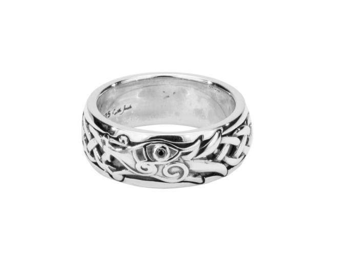 Dragon-Ring-Celtic-Crossroads.png