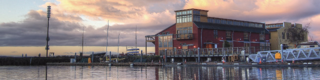 water-dock.jpg