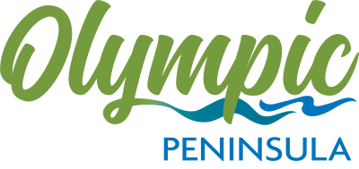olympic-peninsula-w400.png