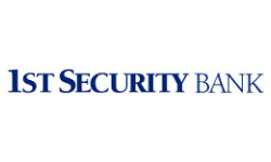1st-security-bank.jpg