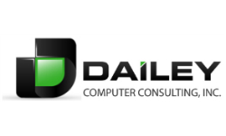 dailey-computer-consulting.jpg