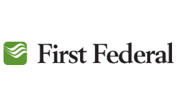 first-federal.jpg
