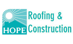 hope-roofing-construction.jpg