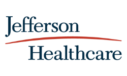 jefferson-healthcare.jpg