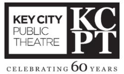 key-city-public-theatre.jpg