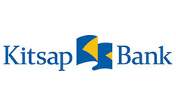 kitsap-bank.jpg