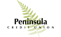 peninsula-credit-union.jpg