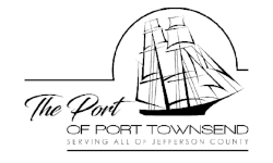 port-of-port-townsend.jpg