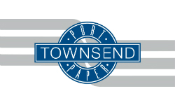port-townsend-paper.jpg
