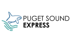 puget-sound-express.jpg