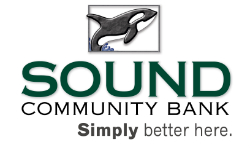 sound-community-bank.jpg