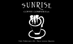 sunrise-coffee-company.jpg