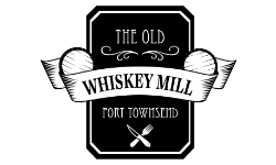 the-old-whiskey-mill.jpg