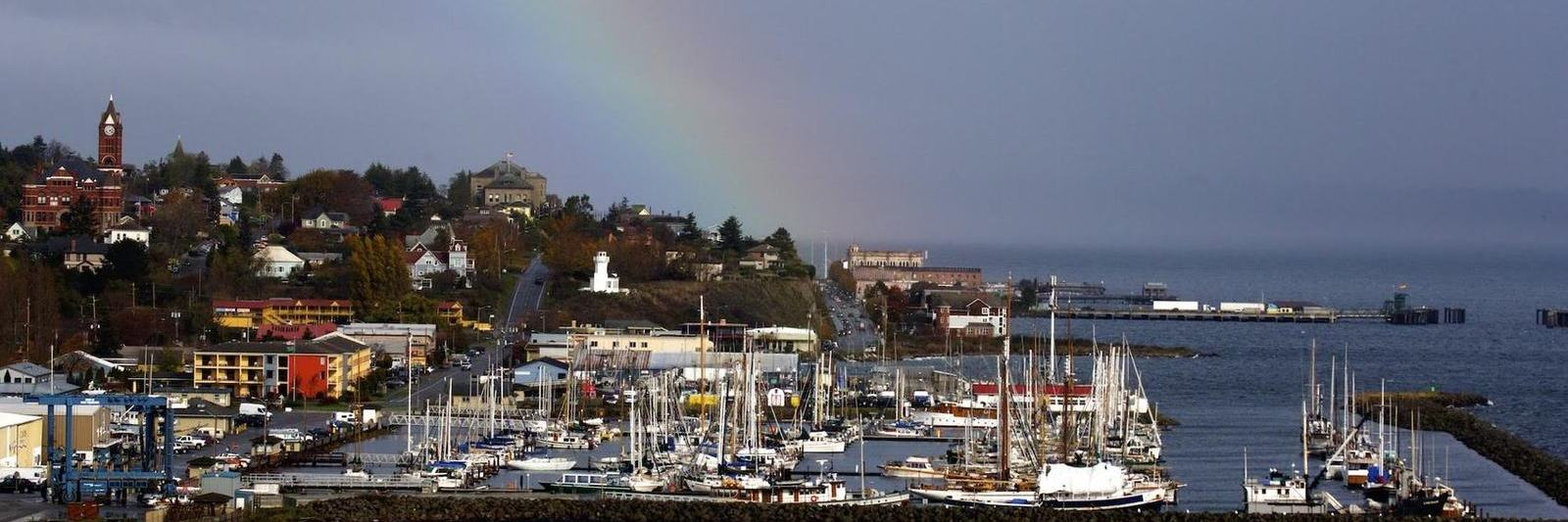 port-townsend-rainbow.jpg