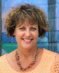 Beth Juran, Membership Experience Manager