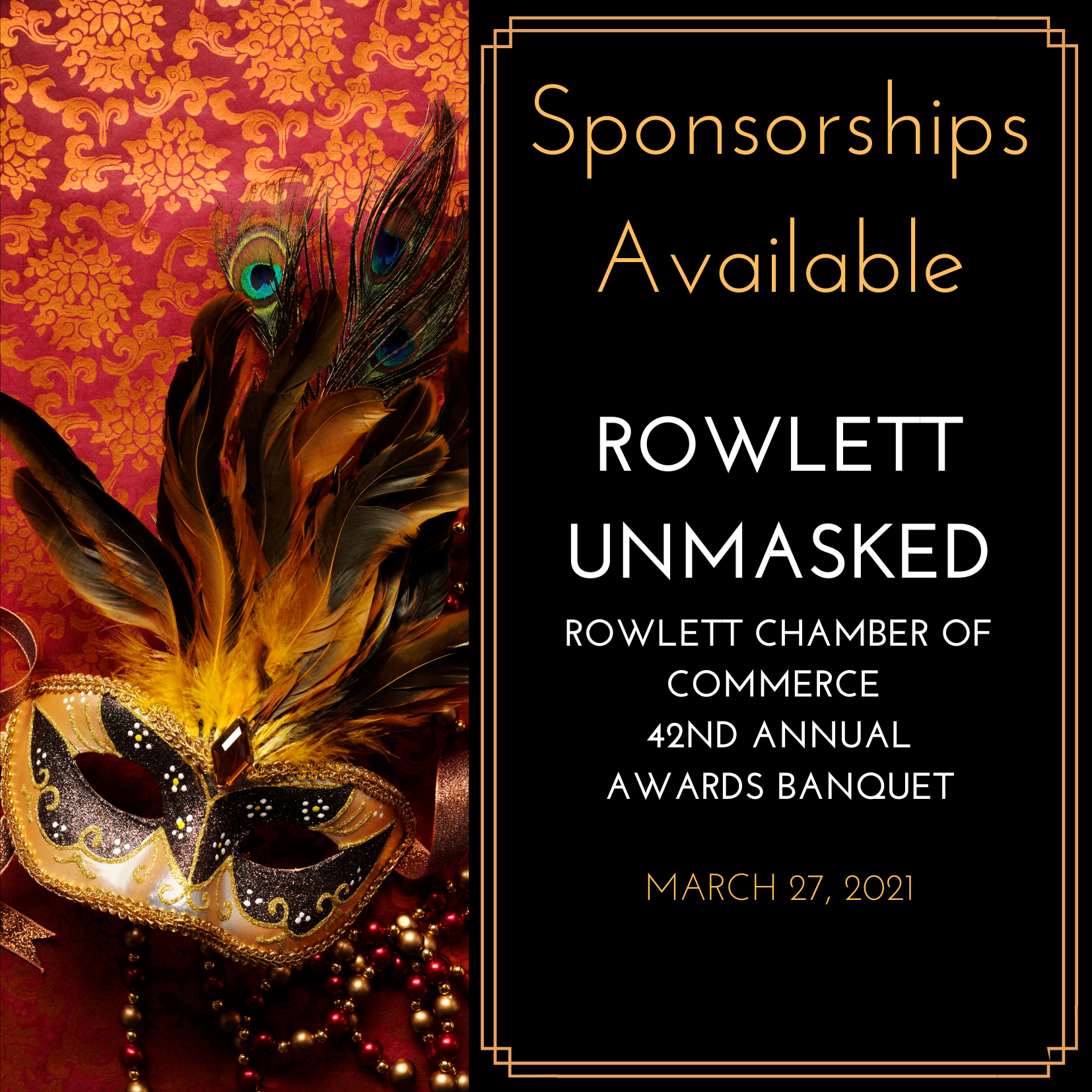 Awards-Banquet-Sponsorships-Available.png