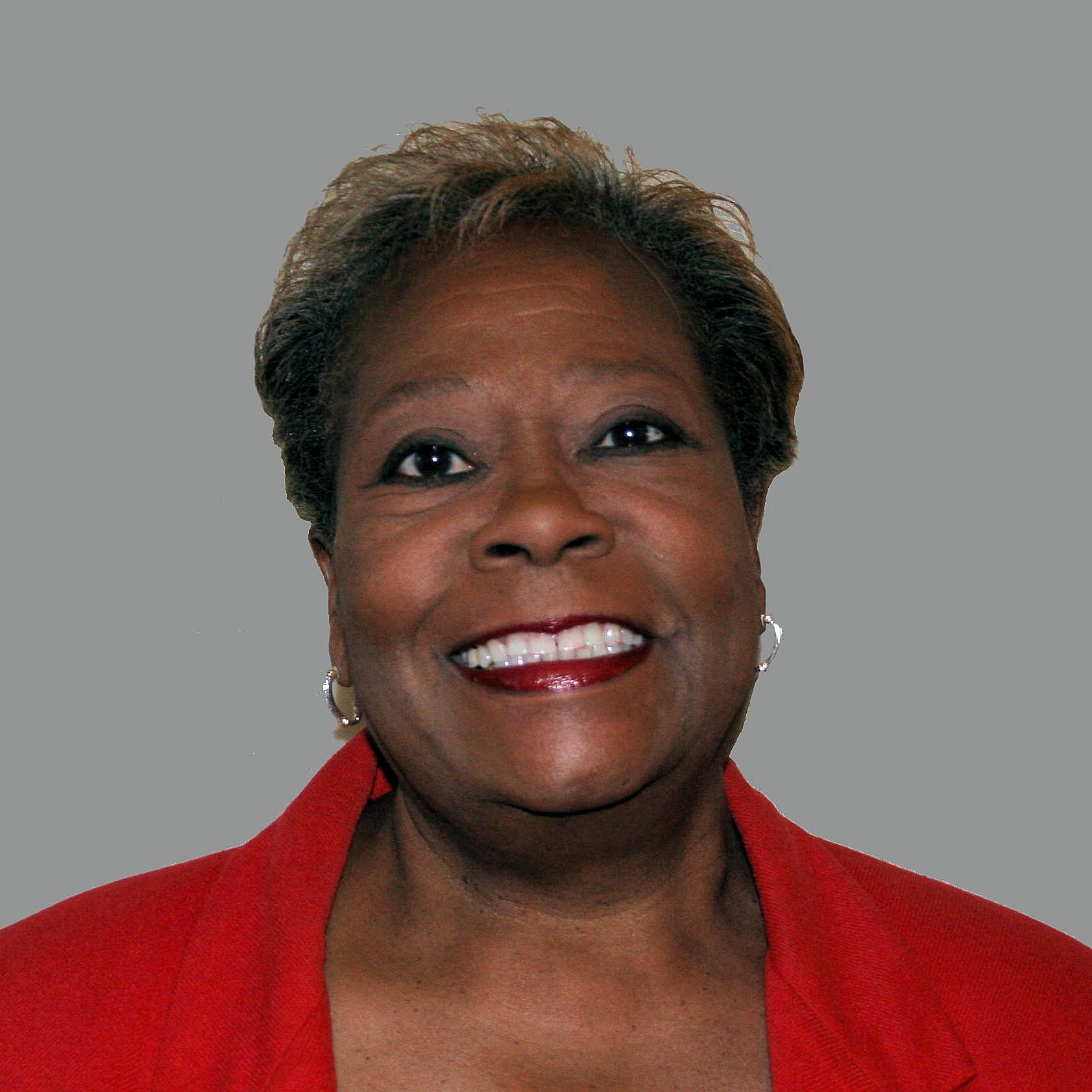 Pam Bell