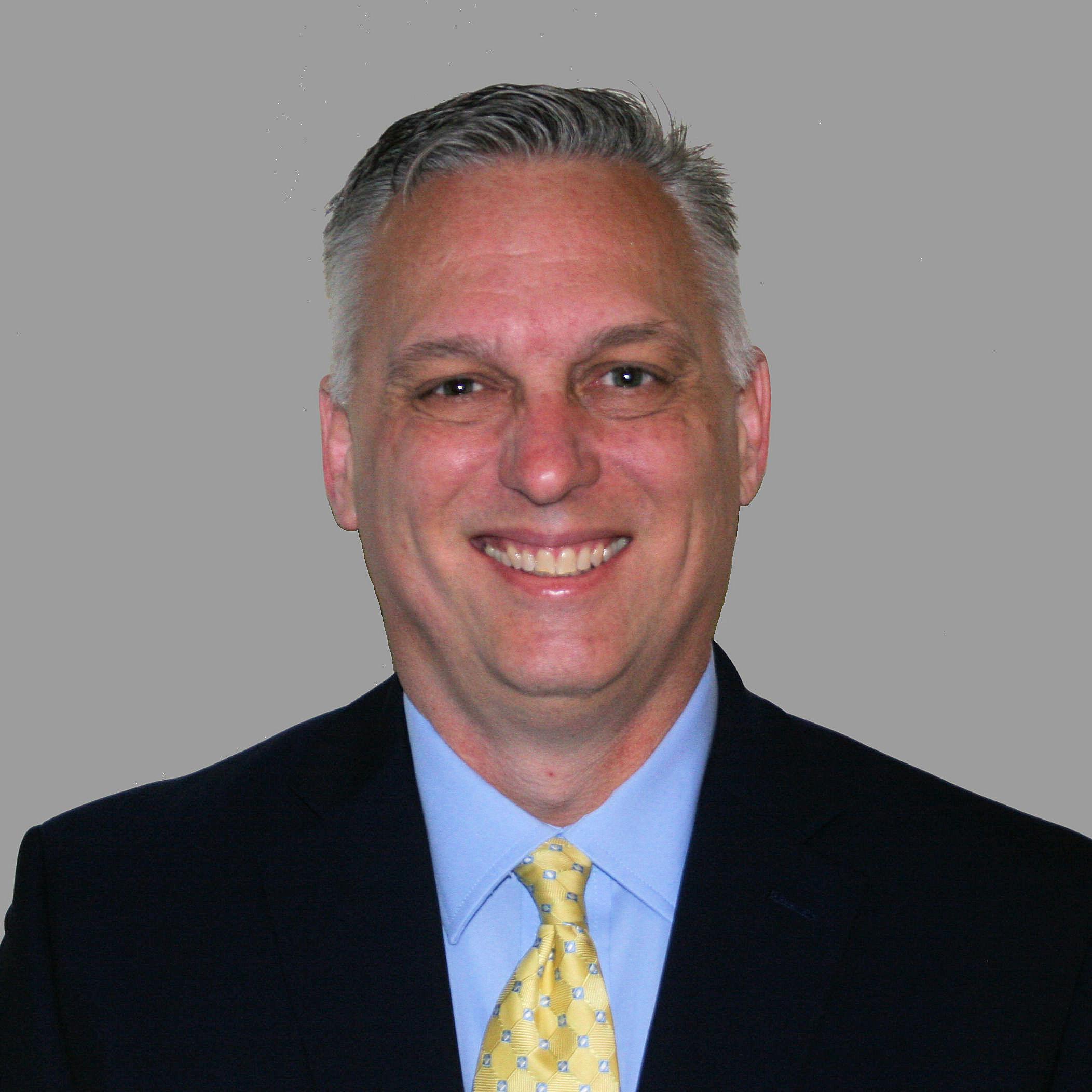 Gregg MacInnis