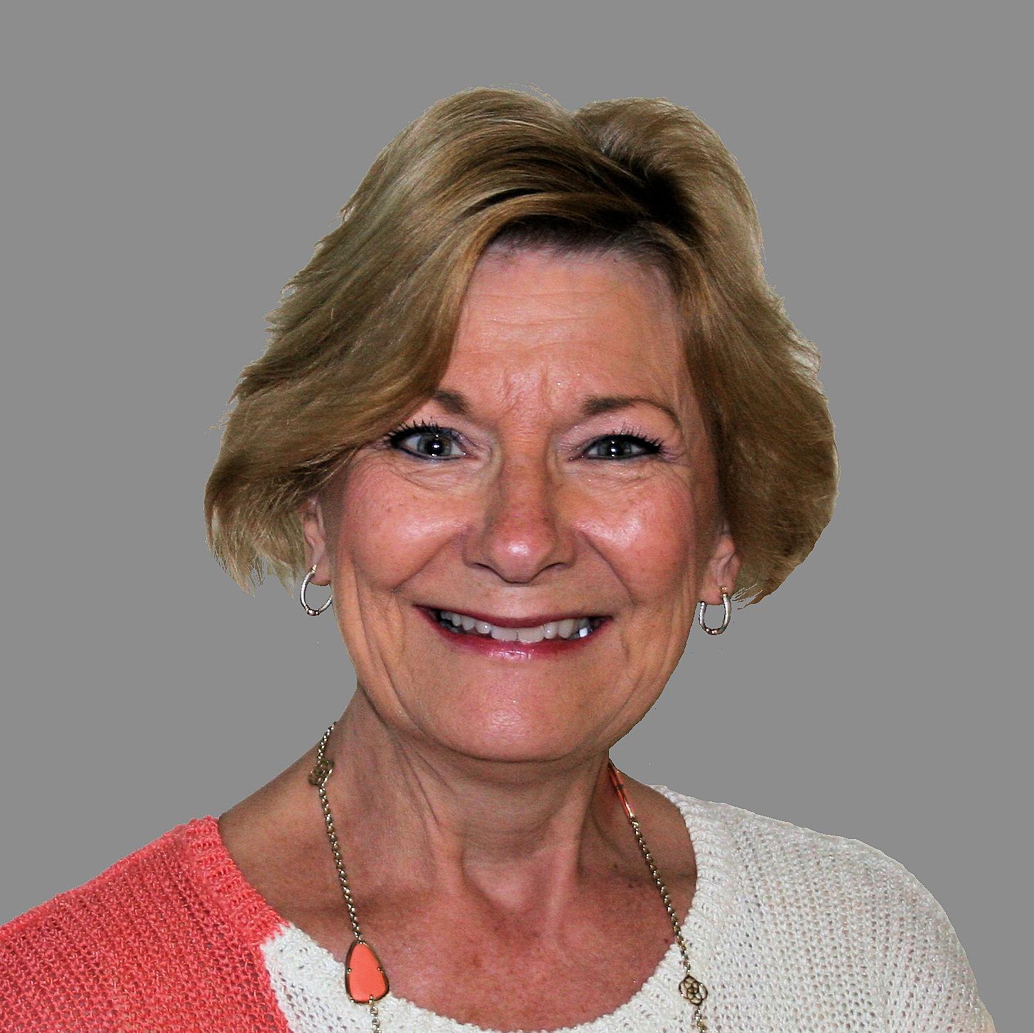 Erika Crump