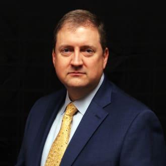 Doug Burnside
