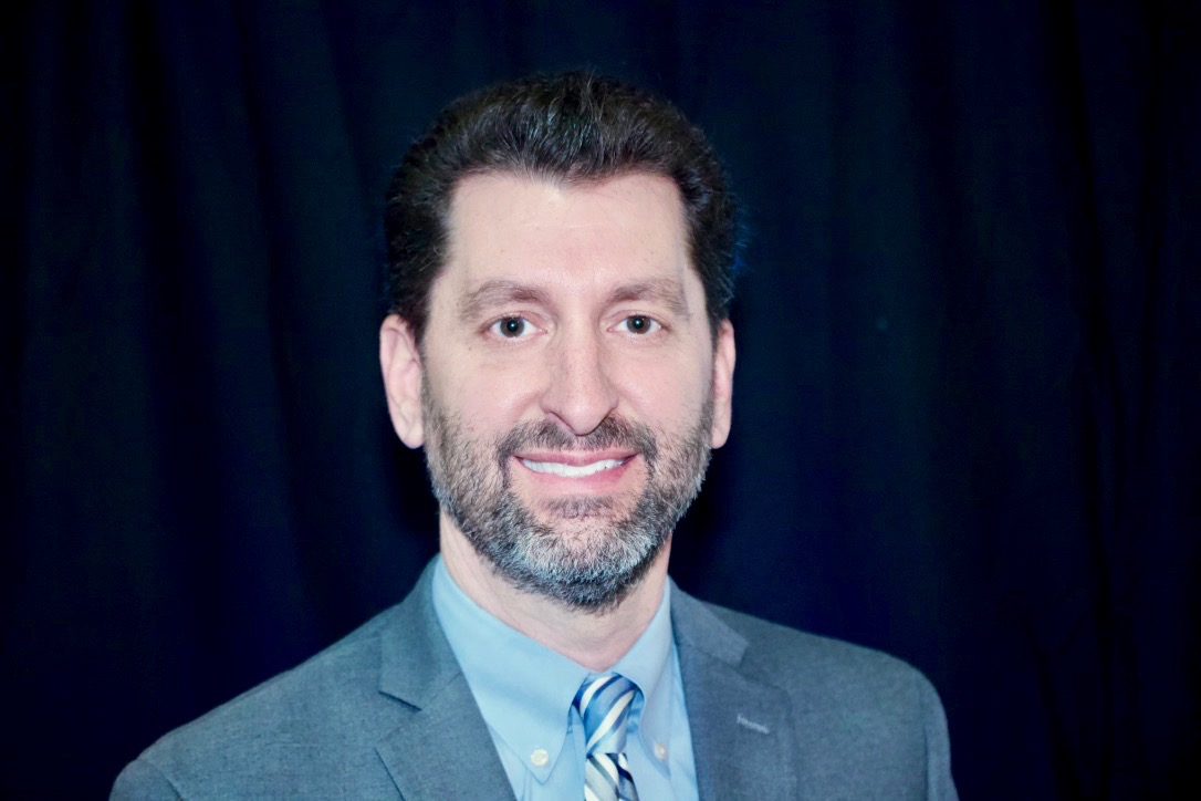 Jim Grabenhorst