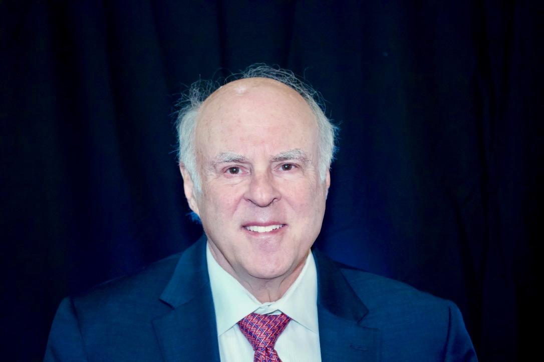 Larry Glick