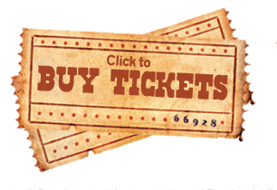 Click here to buy your tickets!