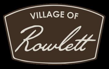 VillageOfRowlettMark-w357.png