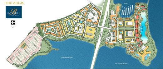 bayside-site-plan.jpg