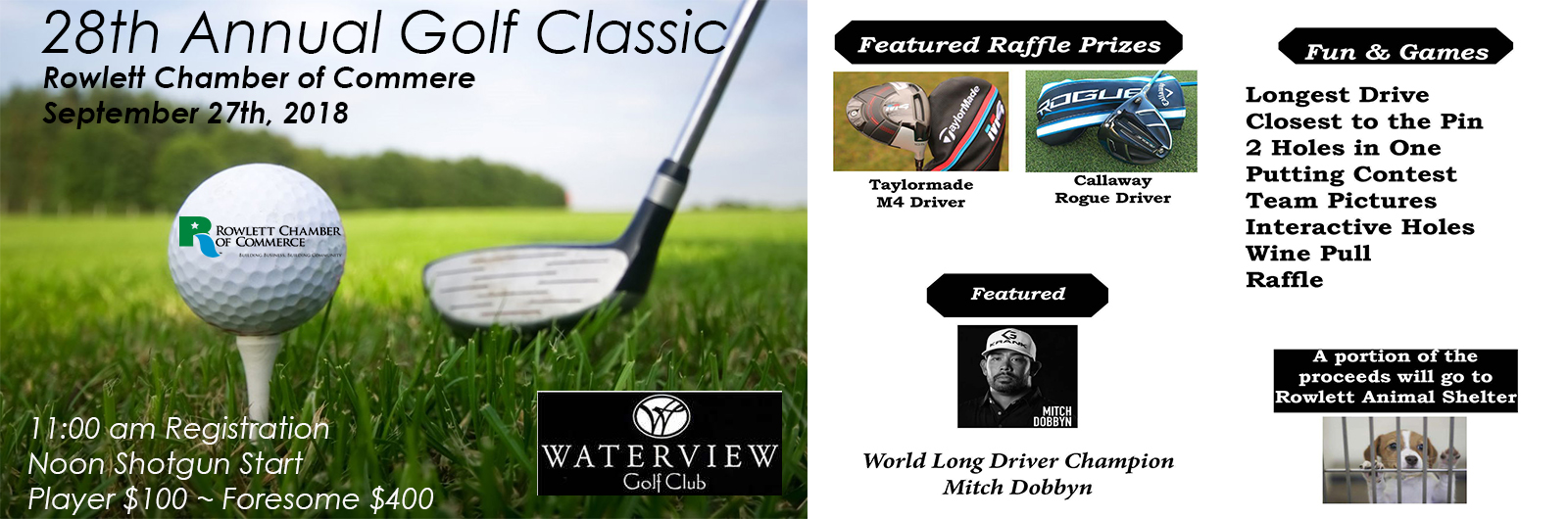 28th-Annual-Golf-Classic-website-slider.jpg
