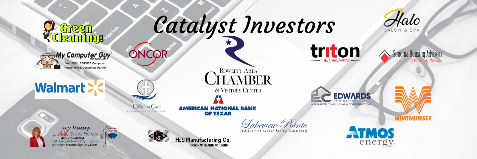 Catalyst-Investor-3.29.2021.png