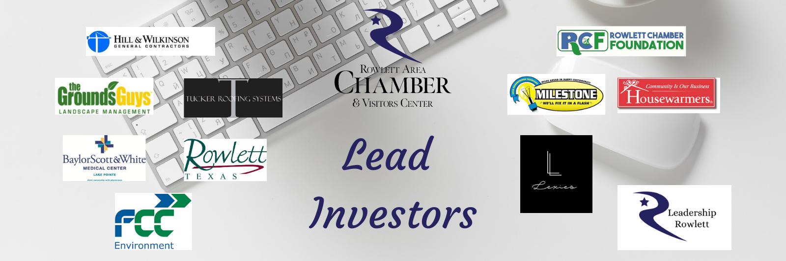 Lead-Investors-3.29.2021.png