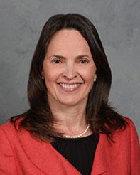Dr. Lisa Olsen