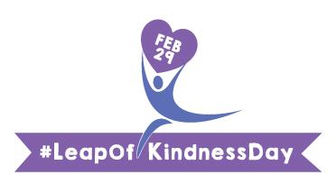 leapofkindnessday-logo.jpg