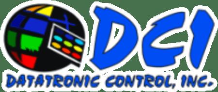 DCI-Logo.png