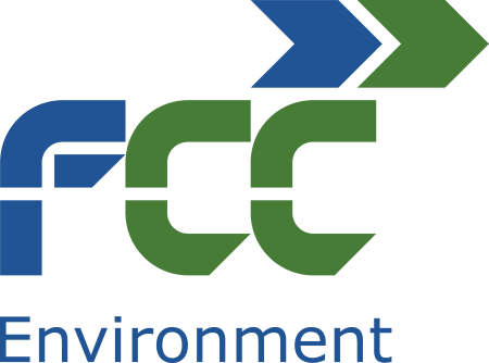 FCC-Environment-Logo-w450.png
