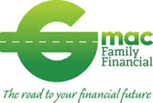 Gmac_Family_Financial-w300.png