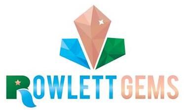 Rowlett GEMS - Professional Women's Grgoup