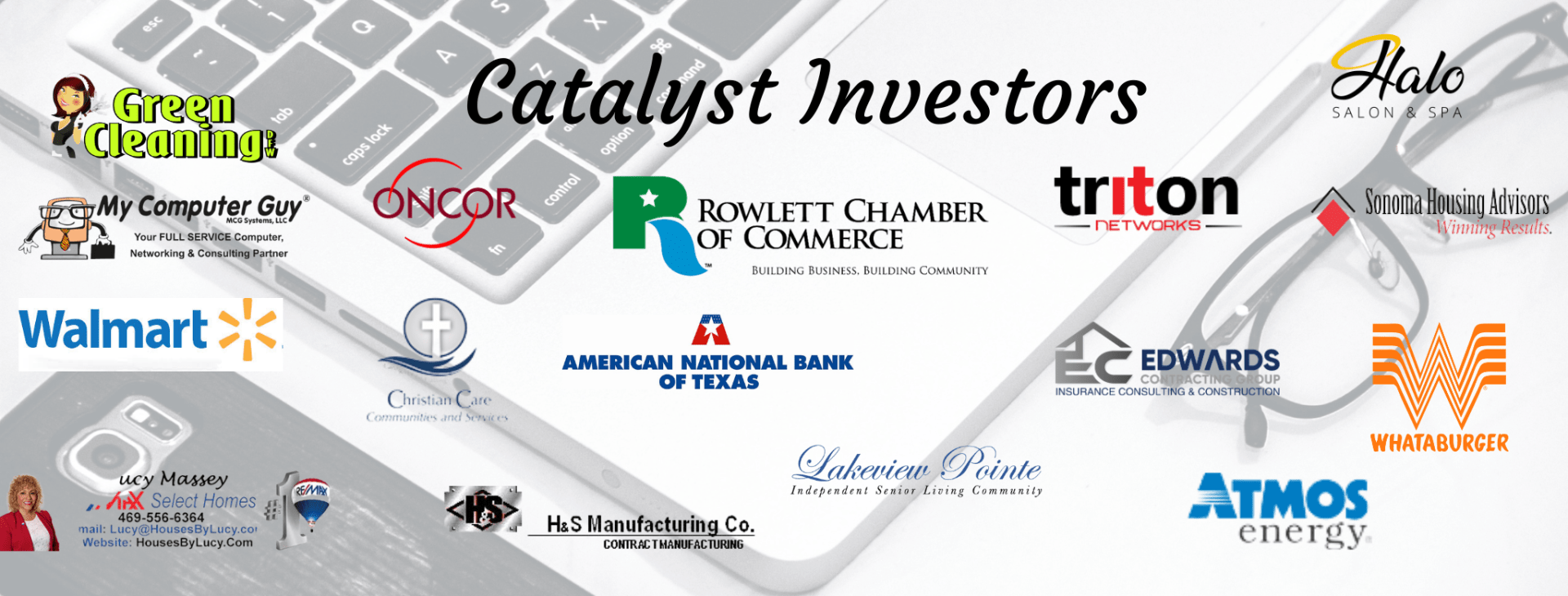 Copy-of-Catalyst-Investor-(1)-w1920.png