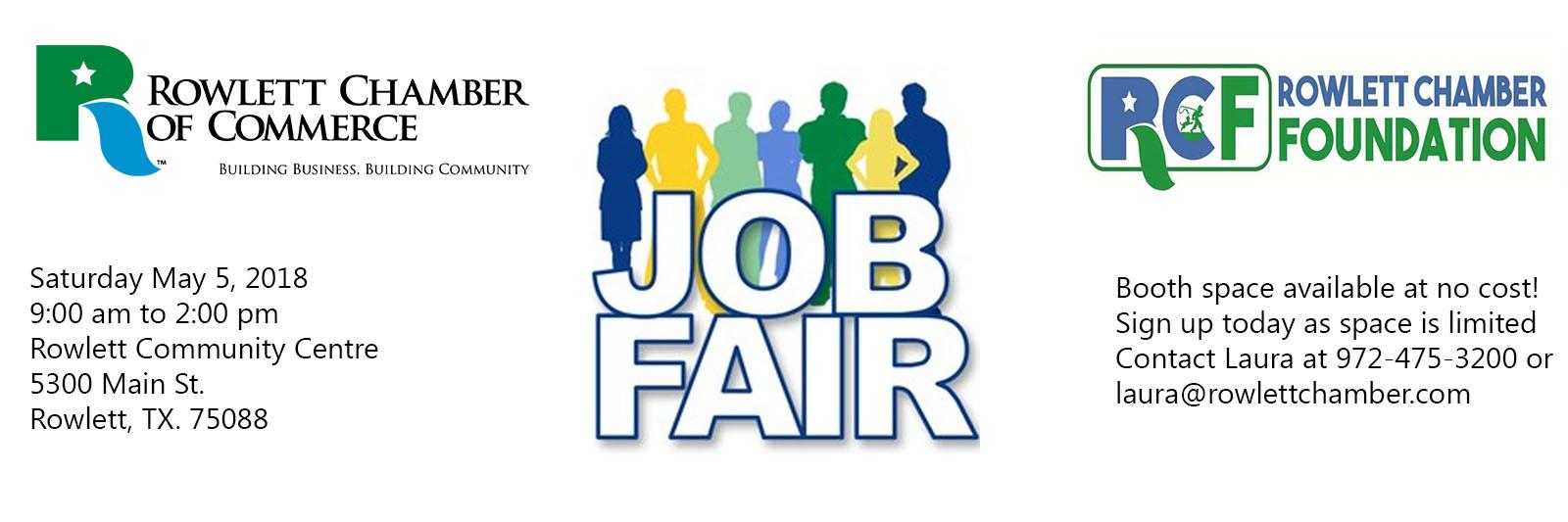 Job-Fair-Slider.jpg