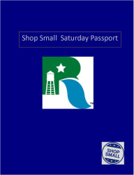 #SmallBusinessSaturday #Rowlett #ShopSmall