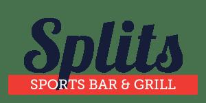 Splits-Logo-02-w300.png