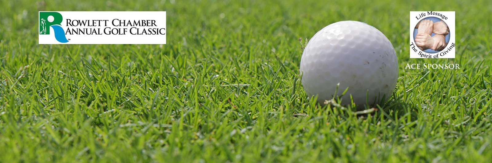 golf-classic-slider.jpg