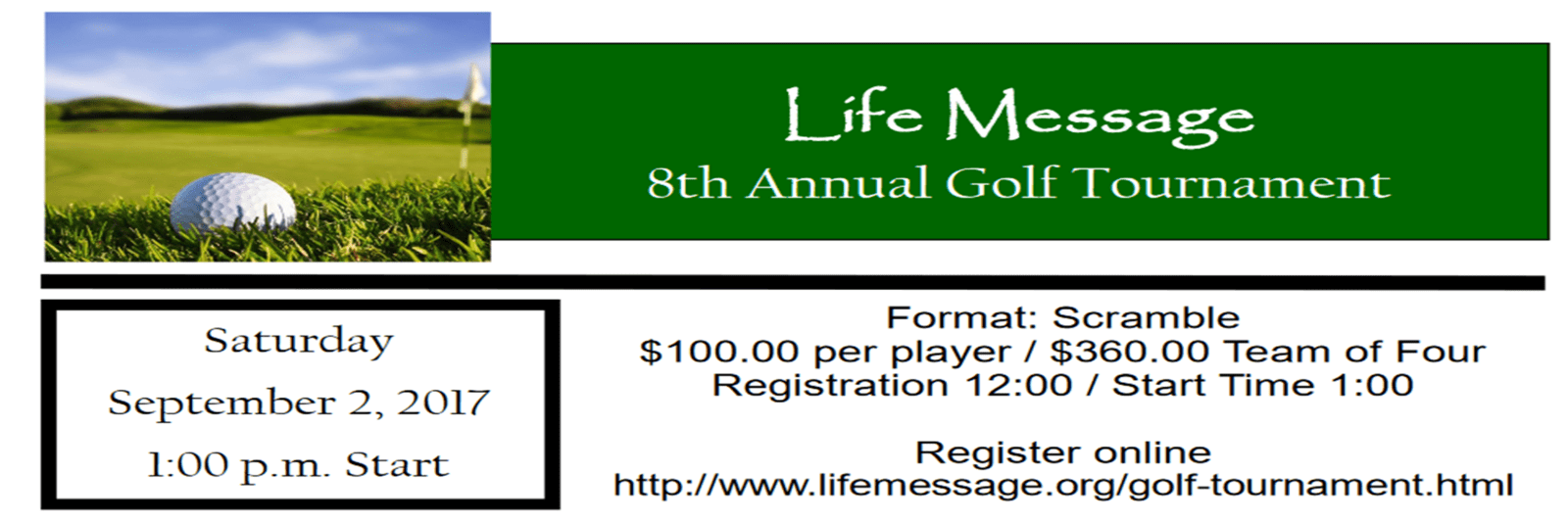 life-message-golf-w1600.png