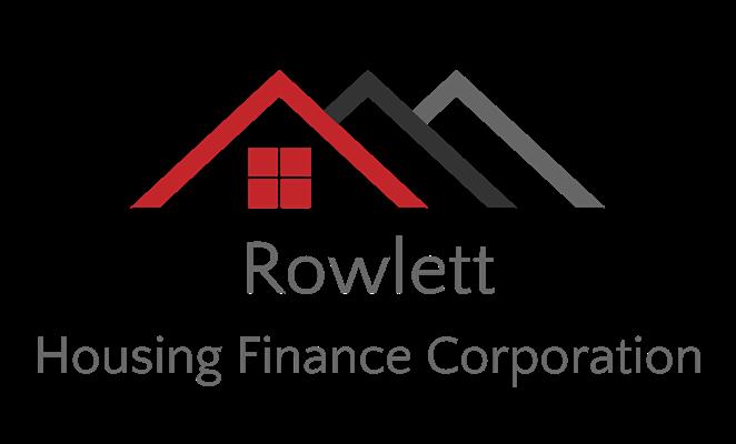 Rowlett Housing Finance Corporation