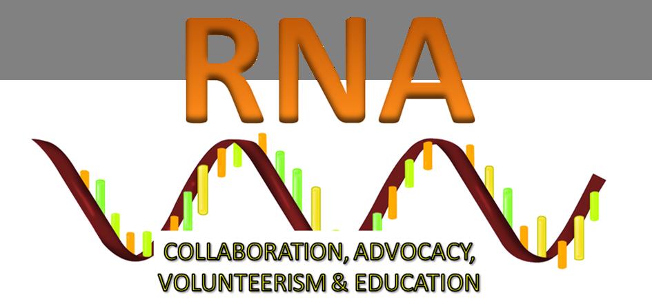 Rowlett Nonprofit Alliance - Collaboration, Advocacy, Volunteerism & Education