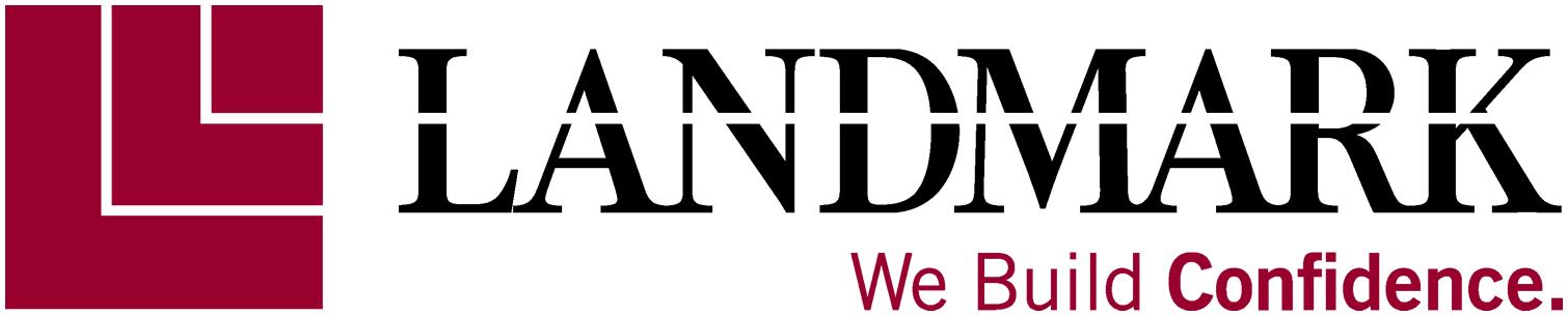 2012-Landmark-logo---color.png